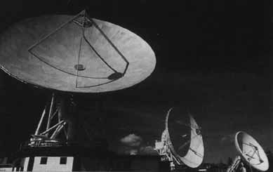 Satellite_Dish